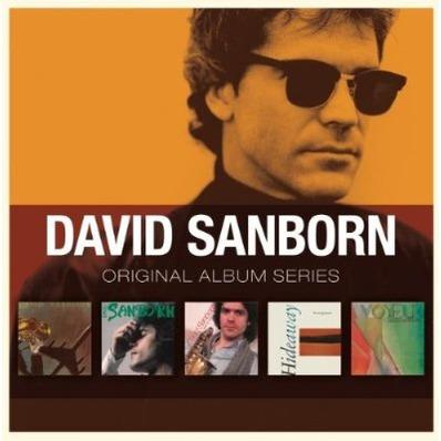 sanborn07
