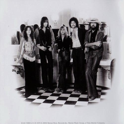 Fleetwood Mac 001-2