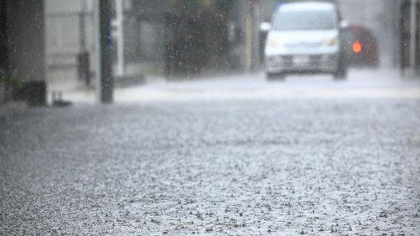 rain00336