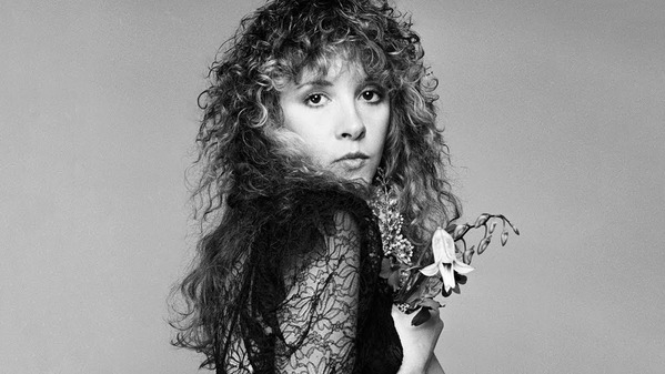 Stevie Nicks0336