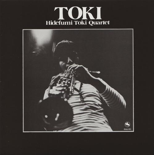 Toki001