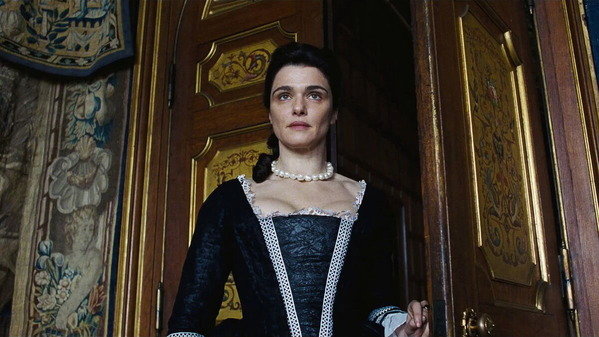 The Favourite 0017