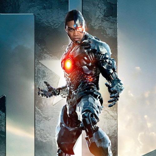 Justice League 0035