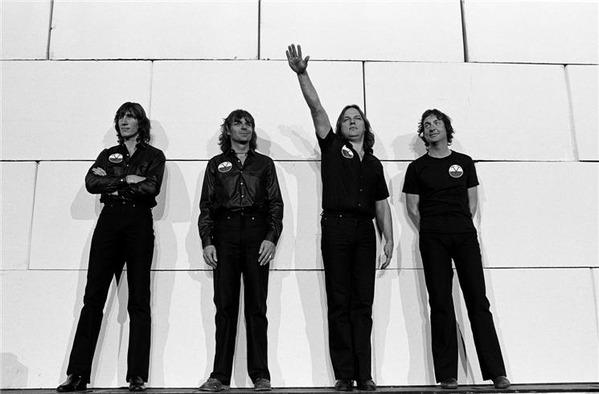 Pink_Floyd_0365