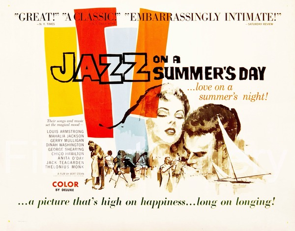 jazz-on-a-summers-day0103