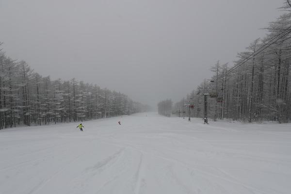 2021.1.7 snow day