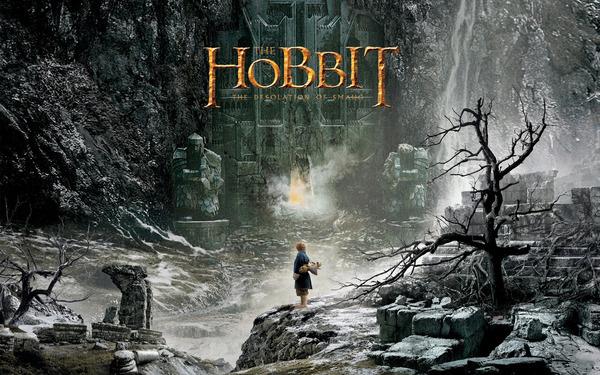 hobbit 003