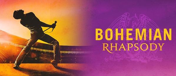 Bohemian Rhapsody 0023