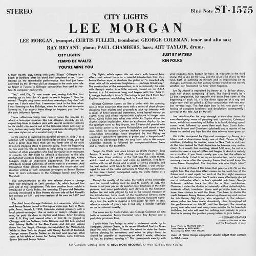1575-2