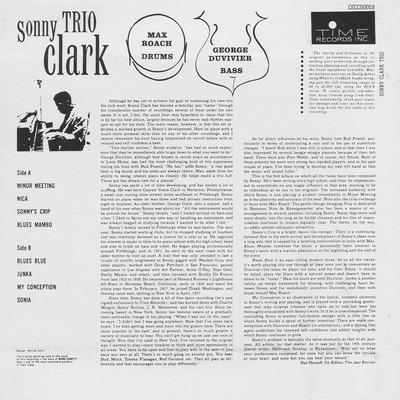 Clark001-4