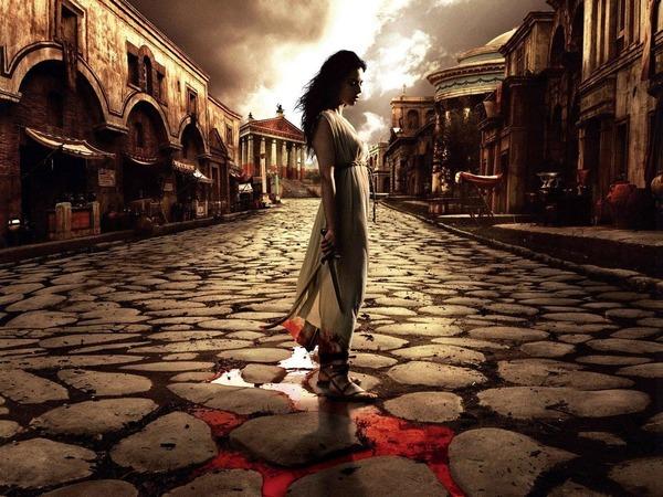 Rome 0028