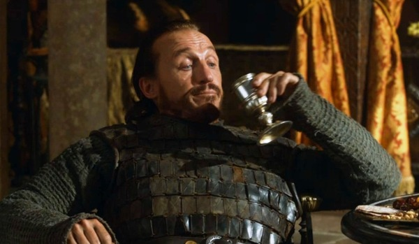 game of thrones 0039