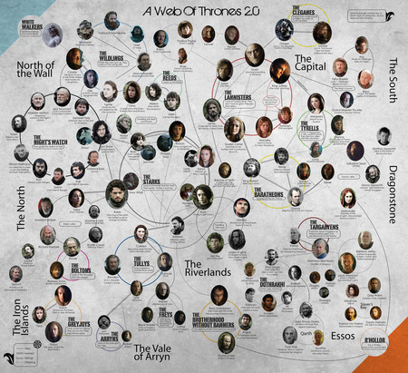 game of thrones 0023