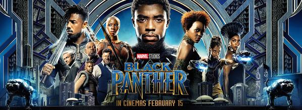 Black-Panther-003