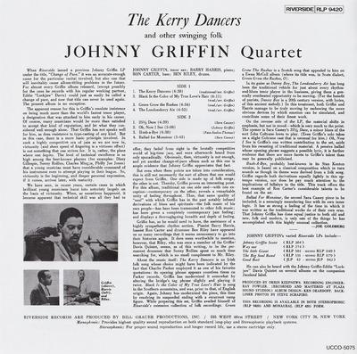 Griffin001-2