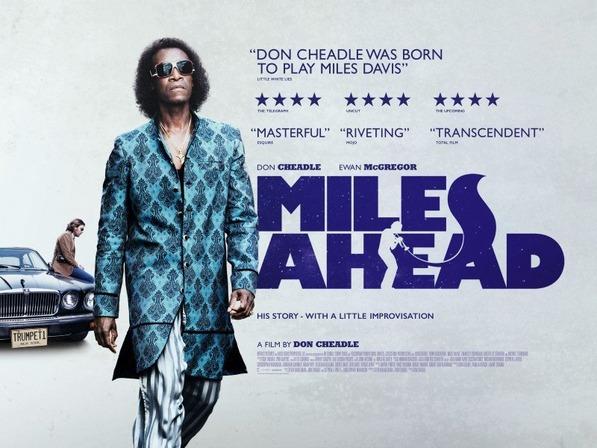 Miles_Ahead_001
