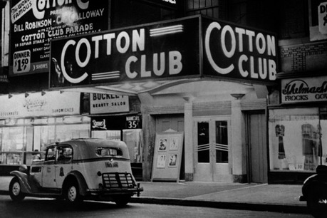 Cotton-Club-Image1