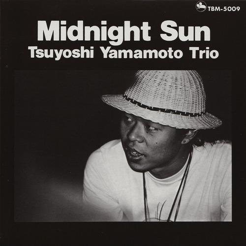 yamamoto0010