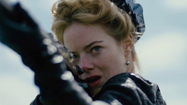The Favourite 0016