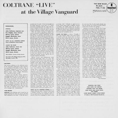 Coltrane0300-3