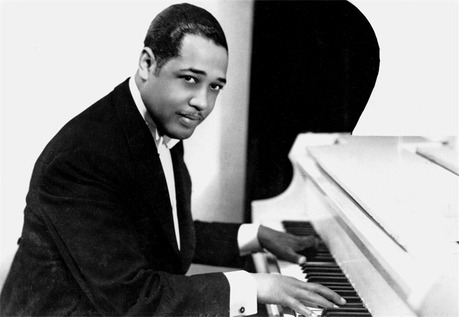 Duke-Ellington005