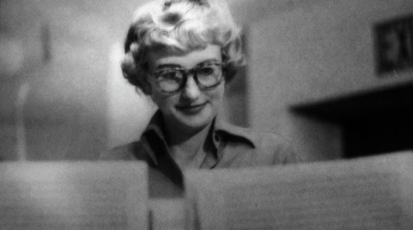 Blossom Dearie 0065