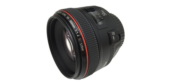 EF50-1