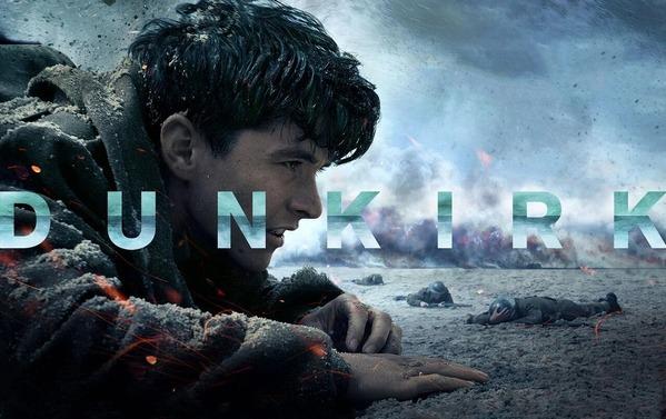 dunkirk-movie-header