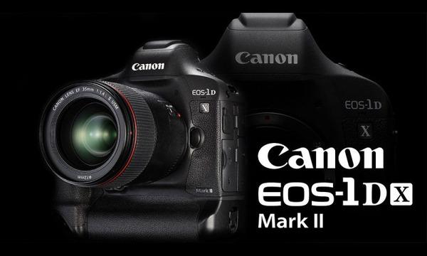 Canon-EOS-1D-X-Mark-II-e1507441193502