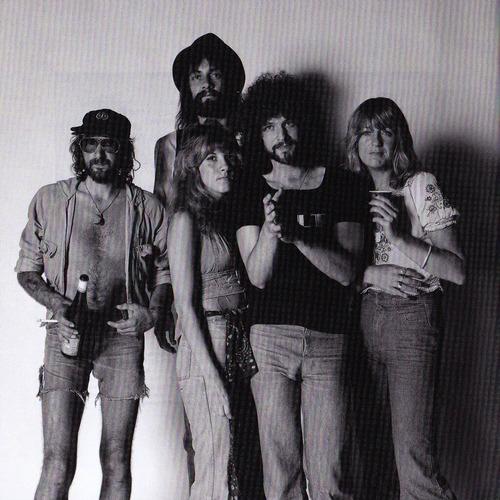 Fleetwood Mac 003