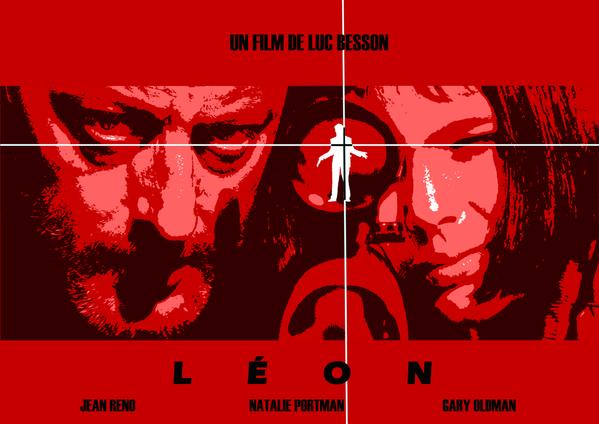 leon-poster-final