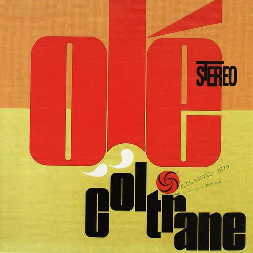 Coltrane015