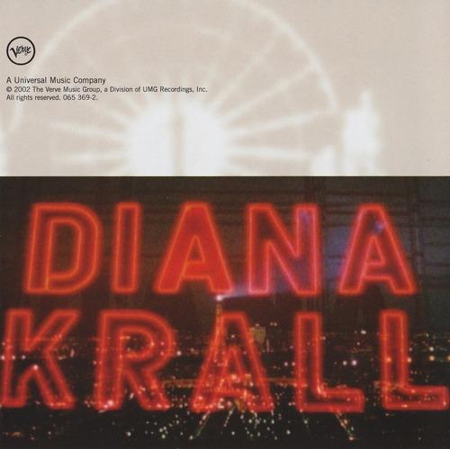 Krall007-04
