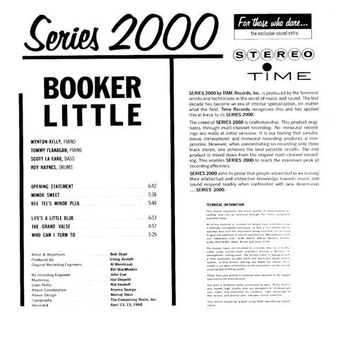 9900 Little002-2