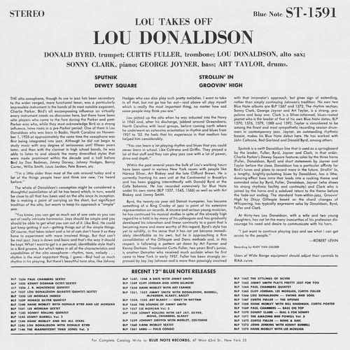 1591-2