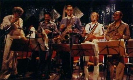 MontreuxSummit1977