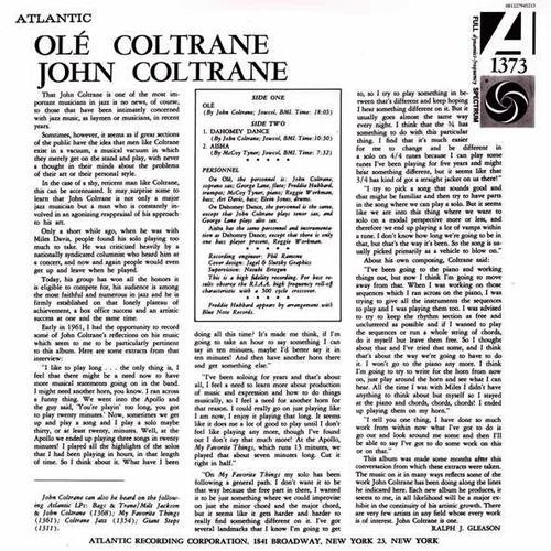 Coltrane015-2