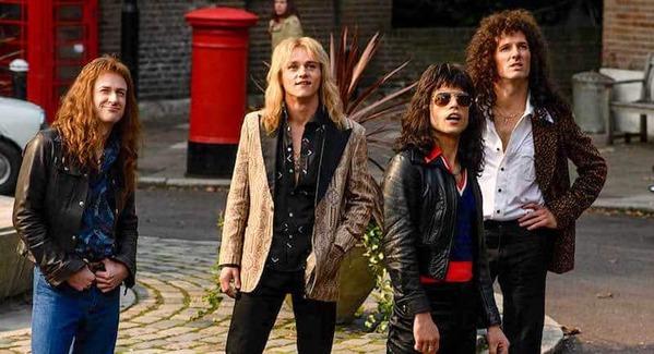 Bohemian Rhapsody002