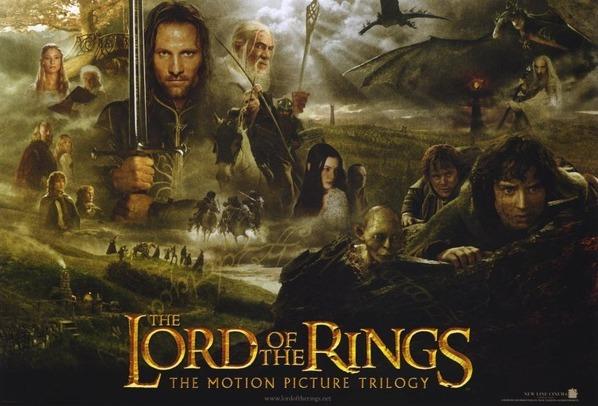 lordofthering004