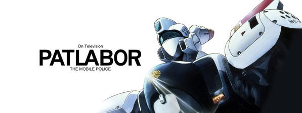 Labor003