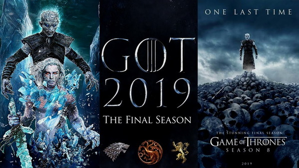 game-of-thrones final 003