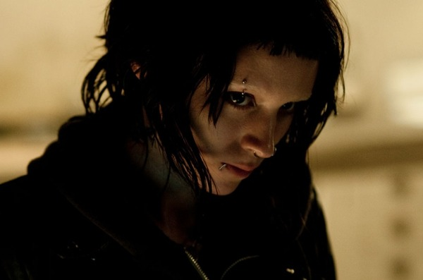 The Girl with the Dragon Tattoo 002