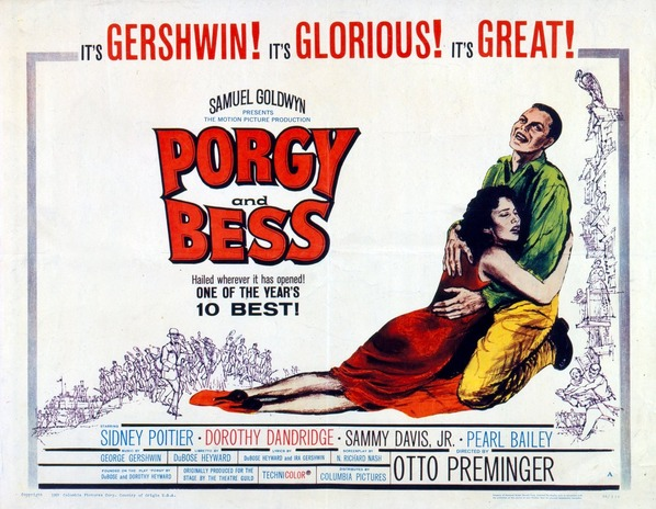 Porgy-and-Bess-poster