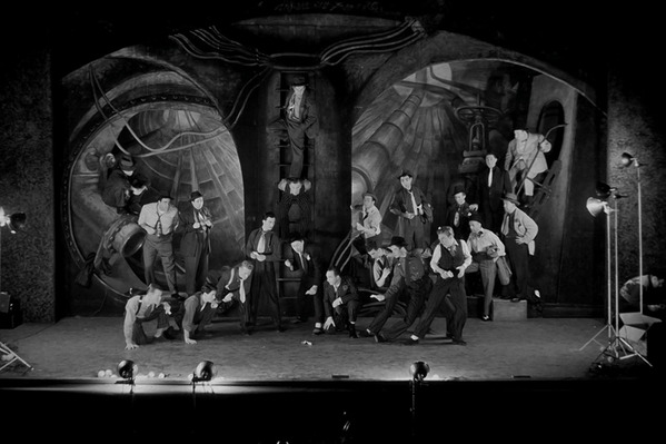 Guys and Dolls 002