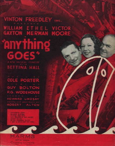 Anything Goes001