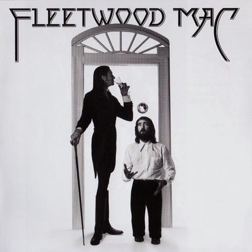 Fleetwood Mac 001