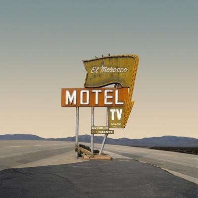 El_Morocco_Motel40_x40_1_1024x1024