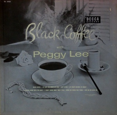 peggylee1953004