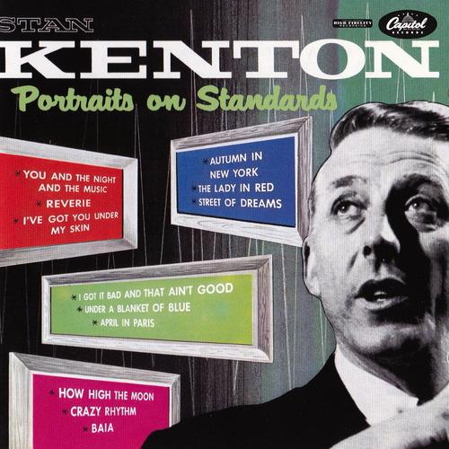 9900 Kenton 004