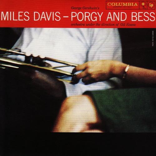 Davis108